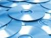 mp3 verdrängt CD