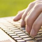Der Weg zum eigenen Online-Shop